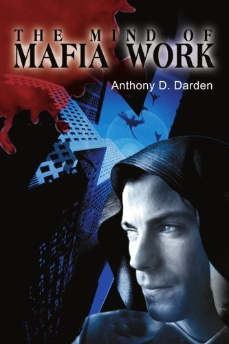 the-mind-of-mafia-work-by-anthony-darden-2002-02-04