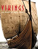 img - for Vikings: The North Atlantic Saga book / textbook / text book
