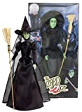 Wizard of Oz Wicked Witch of the West ~12