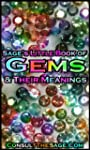 Sage's Little Book of Gemstones & The...