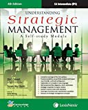 Tax Academic Strategic Management