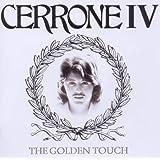 Cerrone /Vol.4 : The Golden Touch