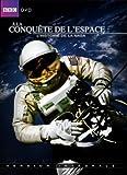 À la conquête de l'espace: l'histoire de la NASA (documentaire en version intégrale) (Bilingual)