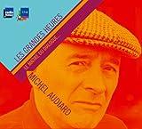 echange, troc Michel Audiard - Le Maître Du Dialogue Entretiens (1969)