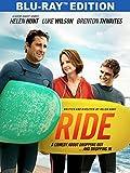 Ride [Blu-ray]