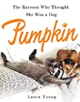 Pumpkin: The Raccoon Who Thought She...