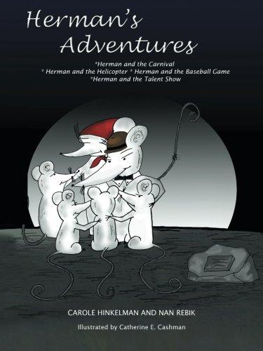 Herman's Adventure