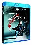 echange, troc Zatoichi [Blu-ray]