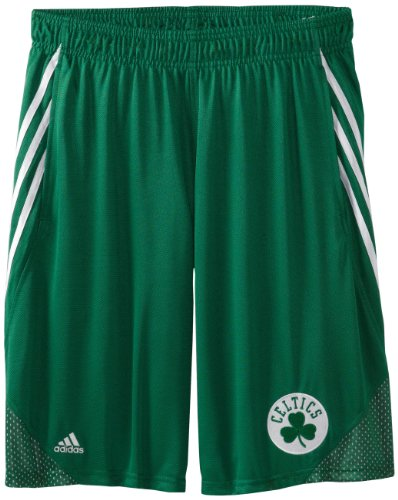 NBA Boston Celtics Men's Spring 2013 Jam Short