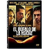 The Night Buffalo (El Bufalo De La Noche) [NTSC/REGION 1 & 4 DVD. Import-Latin America]