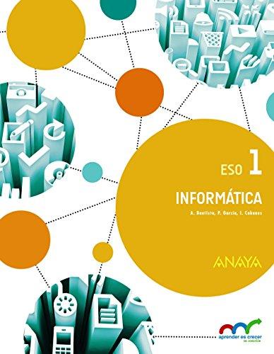 Informática 1. (Aprender es crecer en conexión)