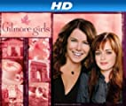 Gilmore Girls [HD]: Go Bulldogs! [HD]
