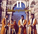 Boyz II Men Cooleyhighharmony (Expanded Edition)