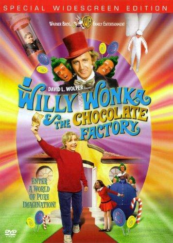willy-wonka-y-la-fabrica-de-chocolate-x-11-x-17-movie-poster-28-cm-x-44-cm-gene-wilder-jack-albertso