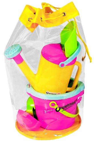Amy Michelle Diaper Bag front-1048594