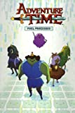 Adventure Time 2: Pixel Princesses (Adventure Time (Kaboom!))