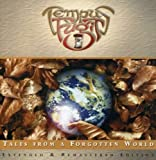 Tales from a Forgotten World by Tempus Fugit (2007-12-18)