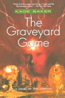 The Graveyard Game (Company)