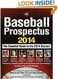 Baseball Prospectus 2014