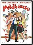 Madhouse [Import]