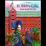 The Bobbin Girl | Emily Arnold McCully