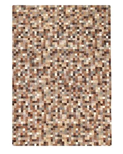 MAT The Basics Optima Rug, Natural, 8' 3 x 11' 6