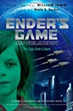 Kevin S. Decker Ender's Game and Philosophy: The Logic Gate is Down (The Blackwell Philosophy and Pop Culture Series)