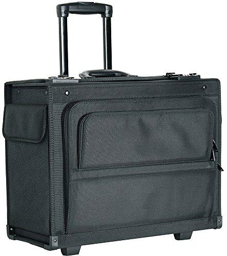 netpack-18-rolling-laptop-catalog-case-black