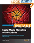 Instant Social Media Marketing with H...