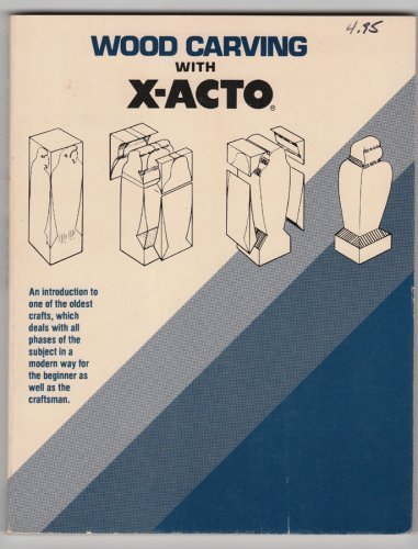 wood-carving-with-x-acto