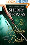 The Hidden Blade: A Prequel to My Bea...