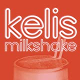 Milkshake (Instrumental)