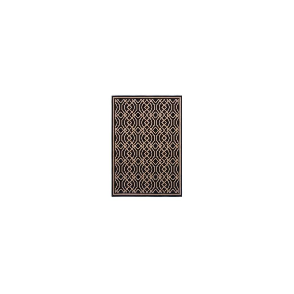 Shaw   Inspired Design   Kingsley Area Rug   22 x 33