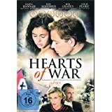 Zwischen den Fronten - Hearts Of Warvon &#34;Jonathan Scarfe&#34;