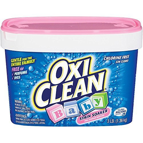 oxiclean-baby-stain-soaker-35-pound-pack-of-2-by-oxiclean