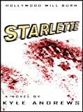 Starlette