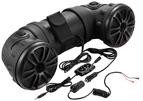 BOSS-AUDIO-ATV25B-Powersports-Plug-and-Play-Audio-System-with-Weather-Proof-65-Inch-Component-Speakers-Bluetooth-Audio-Streaming-Built-in-450-Watt-Amplifier