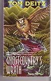 Ghostcountry's Wrath
