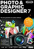 MAGIX Photo & Graphic Designer 7 [Download]