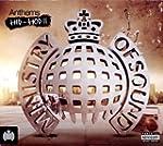Anthems Hip Hop II