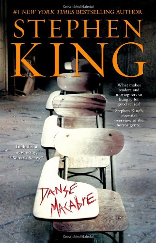 a description of stephen king as one of the most successful authors of the twentieth century King arthur, the mythological including children's authors  in the 20th century, king arthur also found his way to stage and screen during the '60s.
