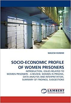 The Socioeconomic Determinants of Crime. A Review of the Literature