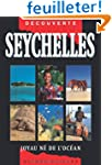 Guide - Seychelles