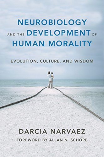morality of human development a case Ethical dilemmas, cases, and case studies case studies at the center for bioethics and human dignity moral development and decision-making moral education.