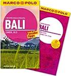 MARCO POLO Reisef�hrer Bali, Lombok,...