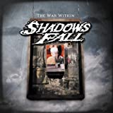 Shadows Fall The War Within [CD + DVD]