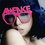FAKE feat. 安室奈美恵(初回限定盤)