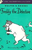 Freddy the Detective (0141312343) by Brooks, Walter R.