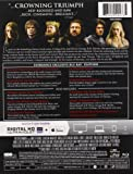 Image de Game of Thrones: Season 1 [Blu-ray]
