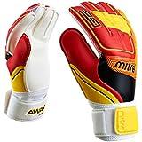 Mitre Awara Goal Keeper Gloves